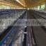 Open Type Poultry House