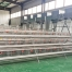 battery cage system layer chicken cage